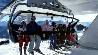 Download Doppelmayr Skippy (2009) Video