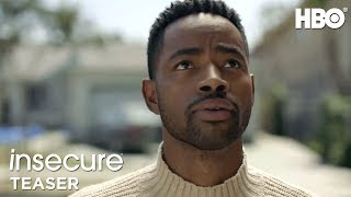 Download Season Finale Teaser | Insecure | Season 2 Video