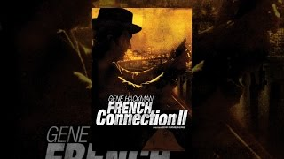 Download French Connection II Video