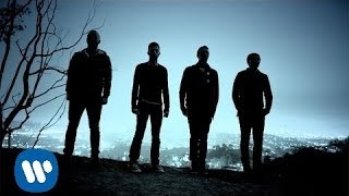 Download Coldplay - Midnight Video