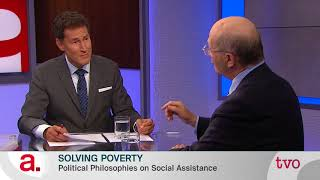Download Solving Poverty Video