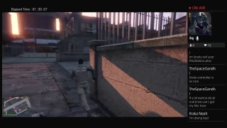 Download Grand Theft Auto 5 Online with Noah Video