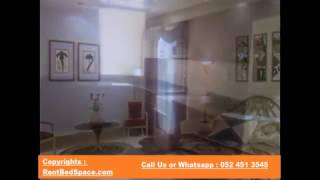 Download Studio Flats in Deira Dubai for Monthly Rent 052 451 3545 Video