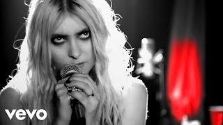Download The Pretty Reckless - Take Me Down Video
