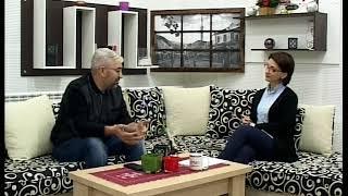 Download Prog i mengjesit Ahmet Halimi 09 01 2018 Video