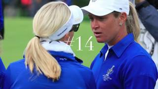 Download 14 Rules of Golf Etiquette You're Breaking Video