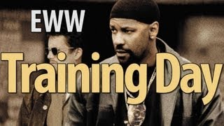 Download Everything Wrong With Training Day In 4 Minutes Or Less Video