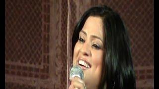 Download Billo Rani with Richa Sharma Video