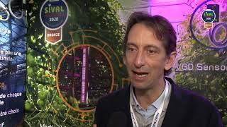 Download Vegetal Grow Developpement - SIVAL de Bronze 2020 - Vegetal Grow Developpement Video