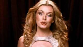 Download Time To Say Goodbye - Katherine Jenkins Video