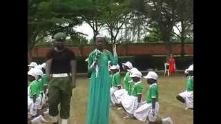 Download Loral Interanational Nursery & Primary School, Nigeria Video