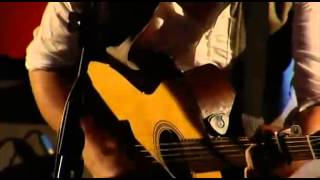 Download Laura Marling & Mumford & Sons - Jolene (with eng subs) Video