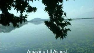 Download Zamanai Pouk Ne Hamdam Video