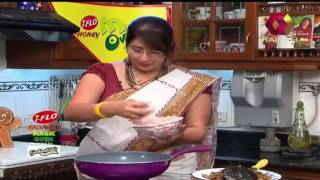Download Magic Oven: Beef Coconut Roast ബീഫ് തേങ്ങ റോസ്റ്റ് | 5th June 2016 Video