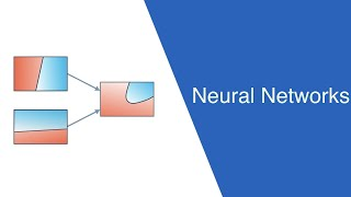 Download A friendly introduction to Deep Learning and Neural Networks Video