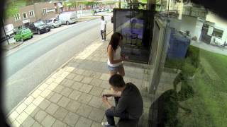 Download Photoshop Live - Street Retouch Prank Video
