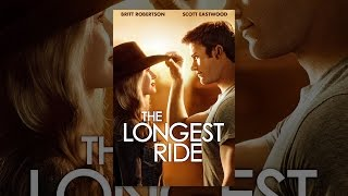 Download The Longest Ride Video