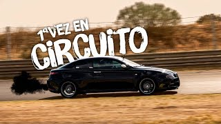 Download MI PRIMERA VEZ EN CIRCUITO... 🔥 TRACK DAY JARAMA | XERTY Video