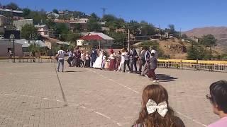 Download Elazığ |Alacakaya Guleman| köy düğünü. Video