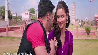 Download yara teri yari ko Video