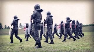 Download Persembahan Depoh Imigresen Pekan Nenas johor Video