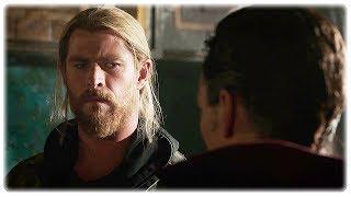 Download Thor Ragnarok Trailer #3 New Doctor Strange (2017) Chris Hemsworth Superhero Movie HD Video