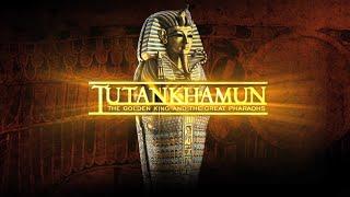 Download Tutankhamun - The Golden King & The Great Pharaohs Video