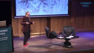 Download Lawrence Krauss - Hidden Realities: The Greatest Story Ever Told.. So Far Video