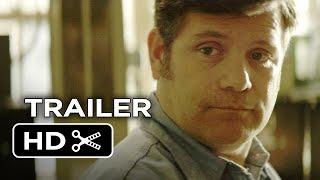 Download Woodlawn Official Trailer 1 (2015) - Sean Astin, Jon Voight Movie HD Video