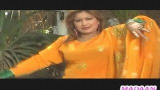 Download Da Speeno Speeno - Shehzadi Full Dance,Pashto Song - Masta Konatra Video