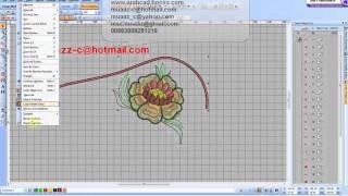 Download Wilcom Embroidery Studio e 1,5 Video