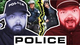 Download POLICE FRANÇAISE VS RUSSE - Daniil le Russe Video