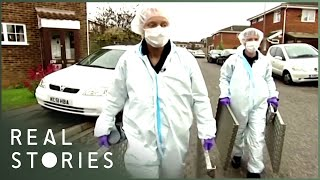 Download Double Murder (Murder Investigation Documentary) - Real Stories Video