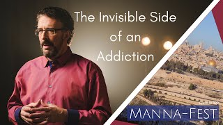 Download The Invisible Side of an Addiction -Episode 822 Video