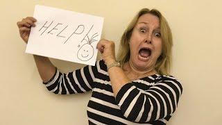 Download MY MUM NEEDS YOUR HELP! Video