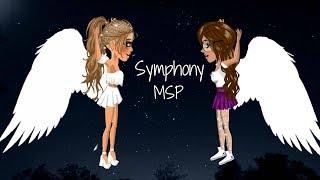 Download Symphony - MSP Video