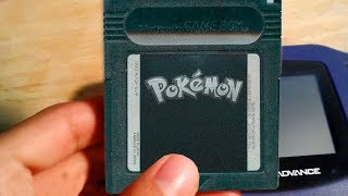 Download Top 5 Most Mysterious Video Games Video