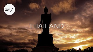 Download Introducing Thailand with Audley Travel Video