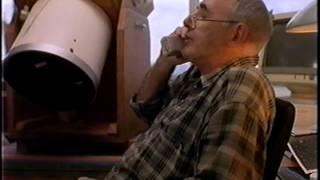 Download Meteorites! 1998 TV Movie VHS RIP Video