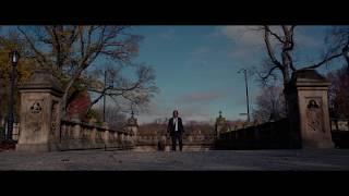 Download John Wick: Chapter 2 - Ending Scene Video