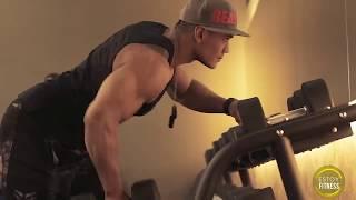 Download Mi Estilo De Vida Julián Tanaka by Estoy Fitness Video