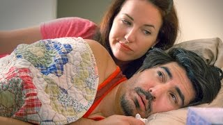 Download Weird Things Couples Do When They're Sick Video
