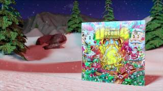 Download Aylen & DIV/IDE - Bump That (Xmas VIP) [Official Full Stream] Video