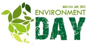 Download World Environment Day 2013 By RN Productions.in Video