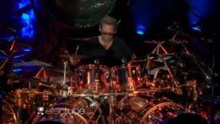 Download VAN HALEN - JUMP (LIVE) - 04/02/2015 Video