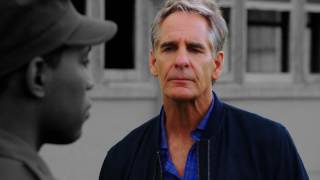 Download NCIS: New Orleans - The Last Stand Video