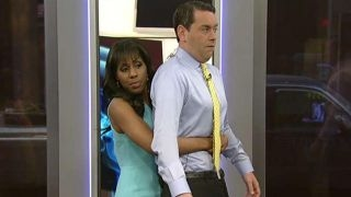 Download How to save a life using the Heimlich Video