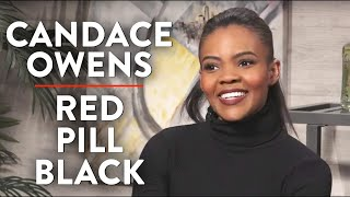 Download Candace Owens on Her Journey From Left to Right (Live Interview) Video