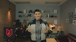Download Best Mesh Motorcycle Jackets Video