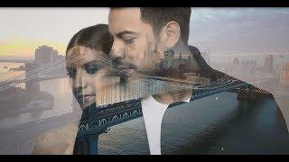 Download Laura Pausini - La solución feat. Carlos Rivera Video